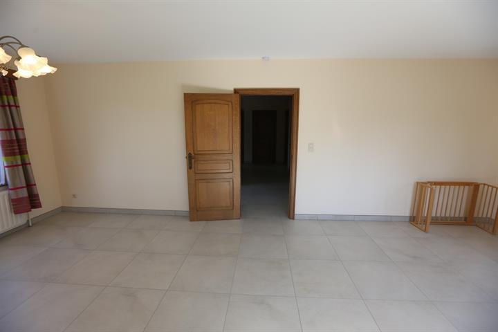 Maison - Chastre-Villeroux-Blanmont - #4064189-7