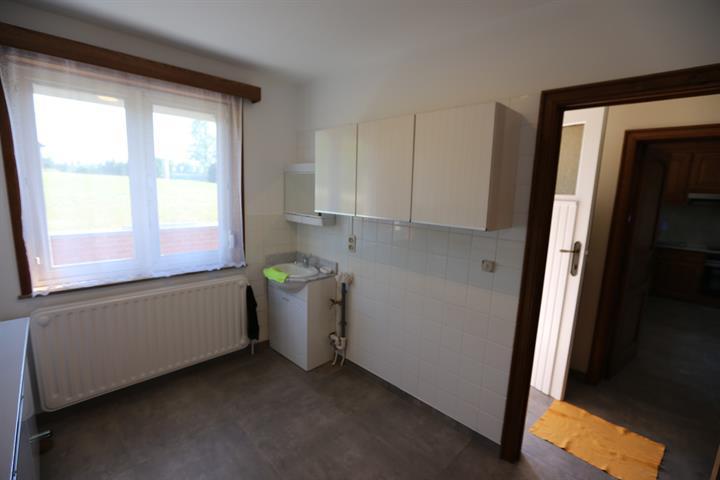 Maison - Chastre-Villeroux-Blanmont - #4064189-15