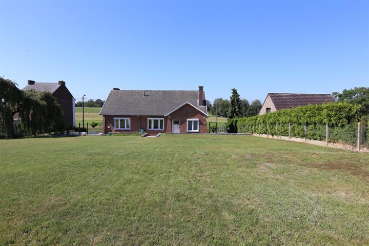 Maison - Chastre-Villeroux-Blanmont - #4064189-3