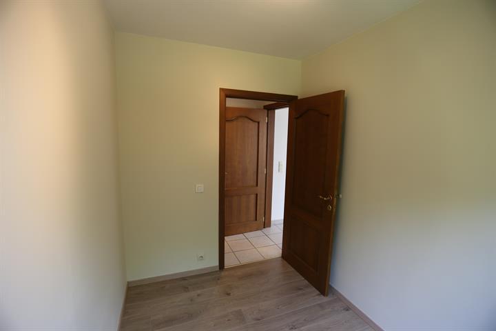 Villa - Genappe - #4071753-19