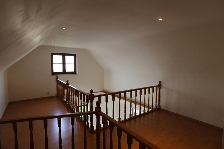 Villa - Genappe - #4071753-10