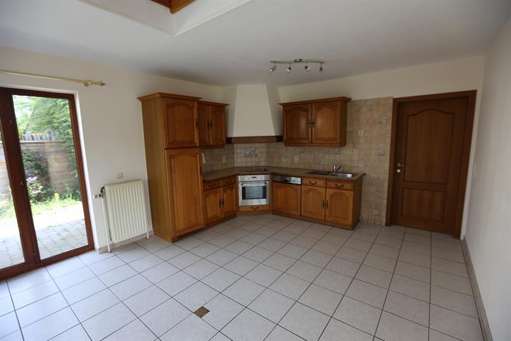 Villa - Genappe - #4071753-5