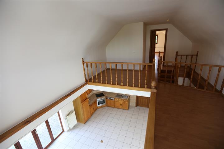 Villa - Genappe - #4071753-9