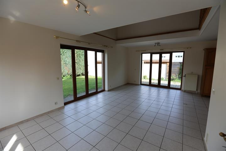 Villa - Genappe - #4071753-8