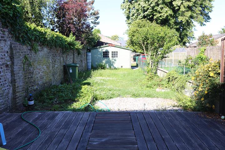 Maison - Les Bons Villers Frasneslez-Gosselies - #4083387-3