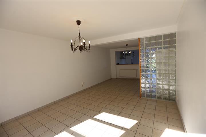 Maison - Les Bons Villers Frasneslez-Gosselies - #4083387-12