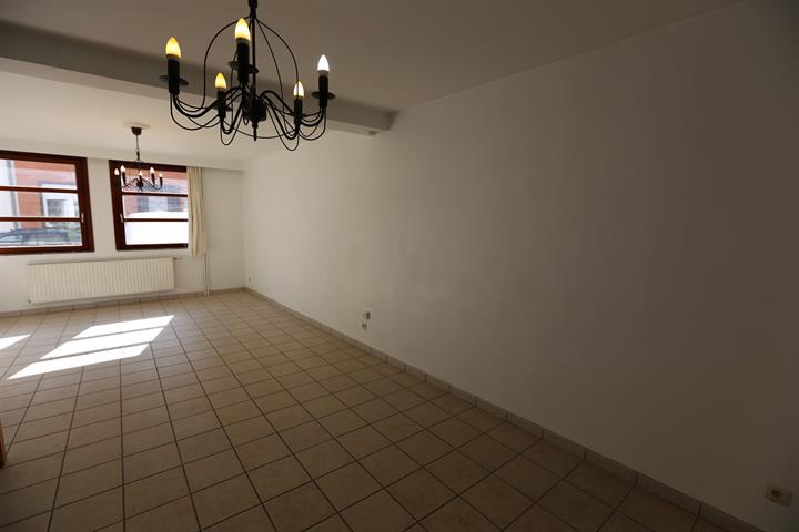 Maison - Les Bons Villers Frasneslez-Gosselies - #4083387-10
