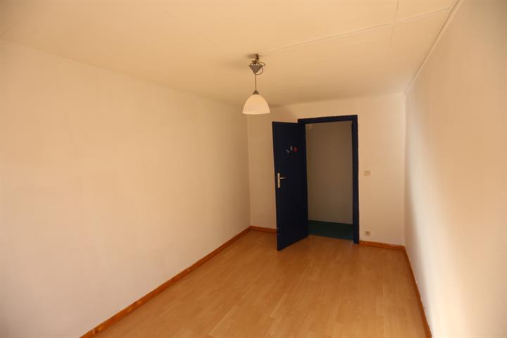 Maison - Les Bons Villers Frasneslez-Gosselies - #4083387-17