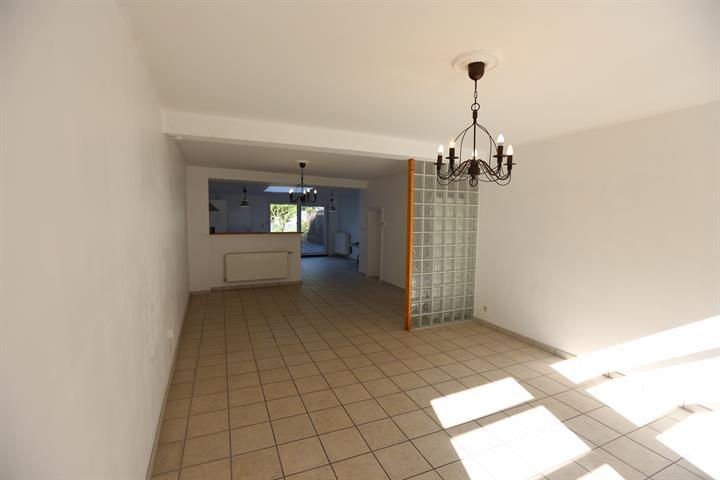 Maison - Les Bons Villers Frasneslez-Gosselies - #4083387-11
