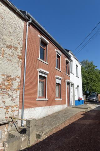 Maison - Villers-la-Ville - #4085520-1