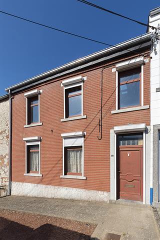 Maison - Villers-la-Ville - #4085520-0