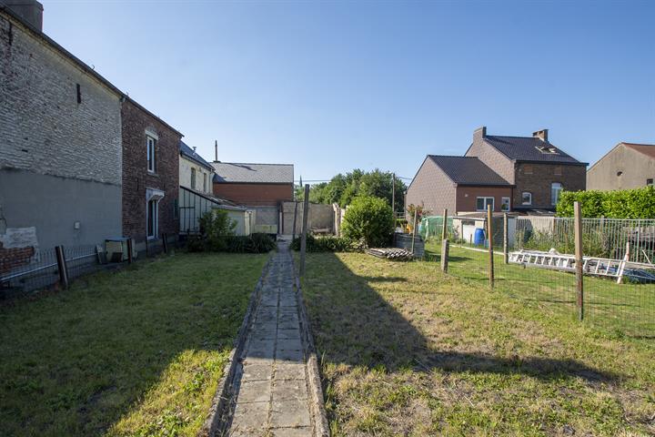 Maison - Villers-la-Ville - #4085520-15
