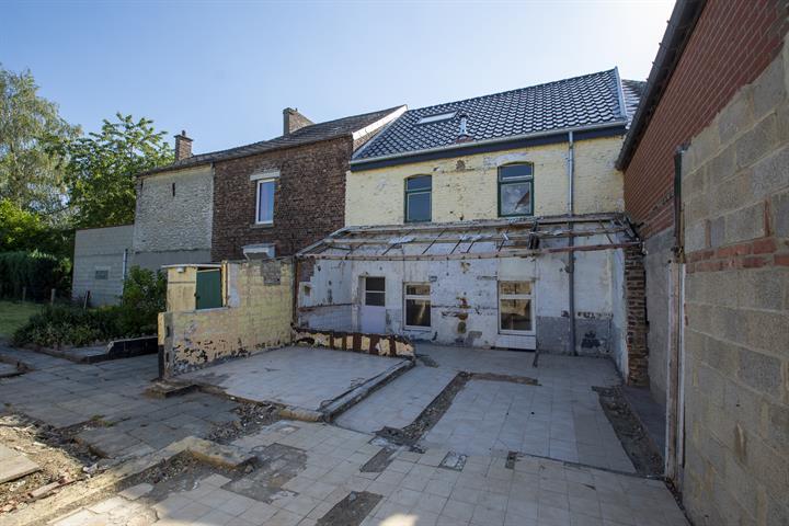 Maison - Villers-la-Ville - #4085520-11