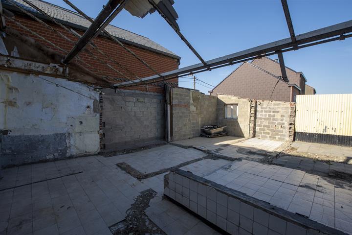 Maison - Villers-la-Ville - #4085520-12