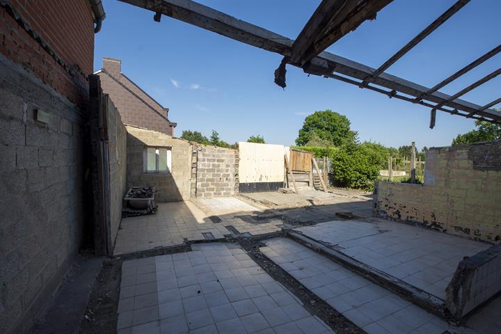 Maison - Villers-la-Ville - #4085520-10