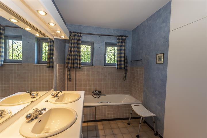 Villa - Genappe Bousval - #4086963-6