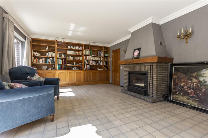 Villa - Genappe Bousval - #4086963-10