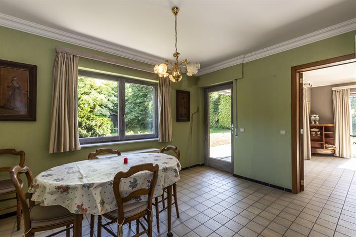 Villa - Genappe Bousval - #4086963-11