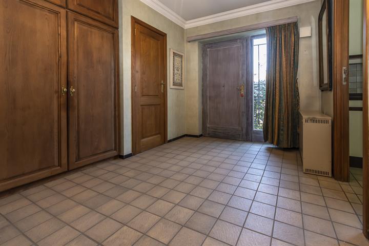 Villa - Genappe Bousval - #4086963-4