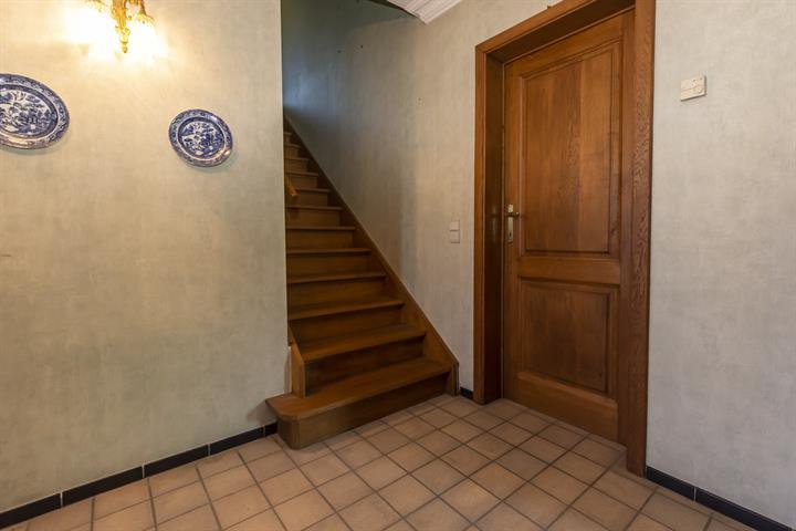 Villa - Genappe Bousval - #4086963-5
