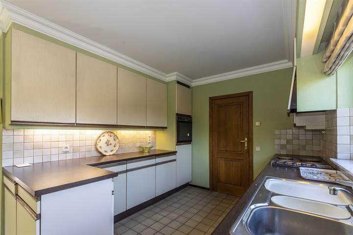 Villa - Genappe Bousval - #4086963-12