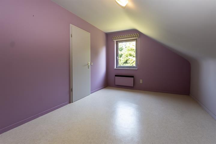 Villa - Genappe Bousval - #4086963-14