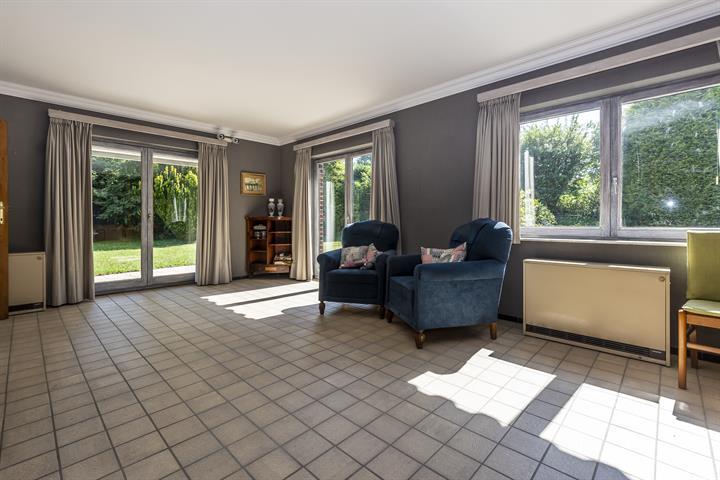 Villa - Genappe Bousval - #4086963-8