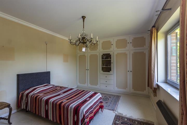 Villa - Genappe Bousval - #4086963-7
