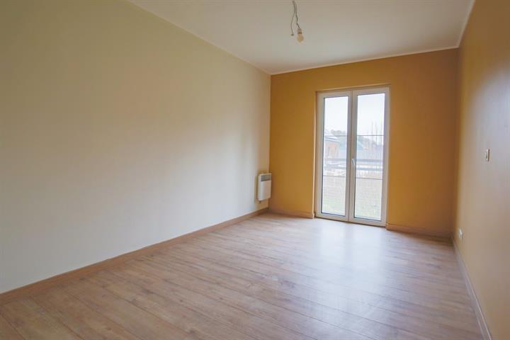 Maison - Genappe - #4095043-11
