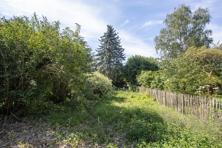 Maison - Genappe Glabais - #4099091-2